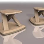 pieds-alg-x1-01