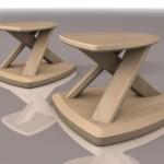 pieds-alg-x1-02