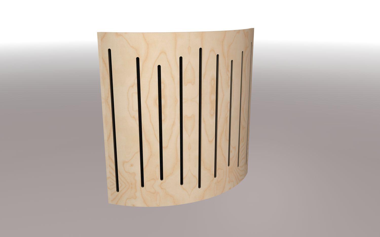 WoodCurve
