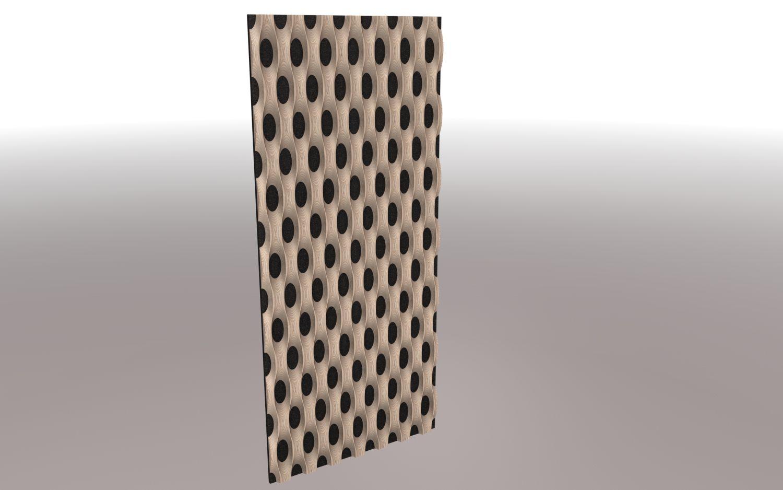 WoodForme