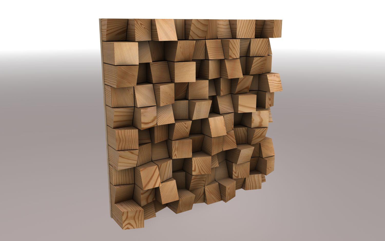 WoodSlope 60 01