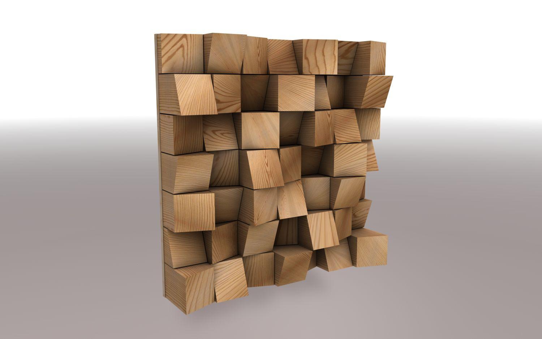 WoodSlope 80 01